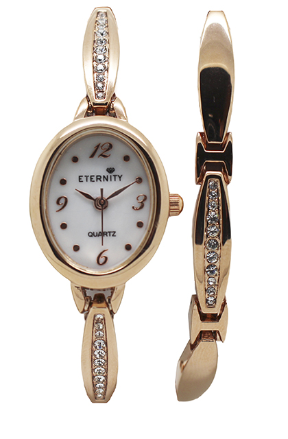 Eternity ET81/A
